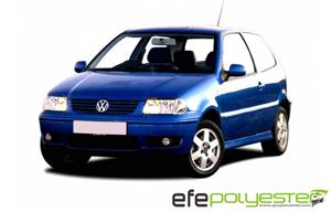 POLO 1998-2002