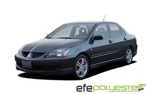 LANCER 2005-2008